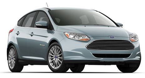 07-2012-ford-focus-electric.jpg