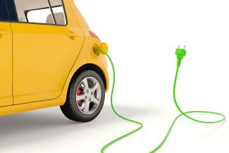 how-to-help-your-hybrid-car-run-more-efficiently