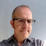 John Peters