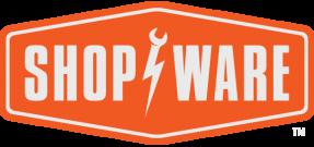shop-ware-logo