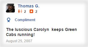 yelp-compliment-from-thomas-g
